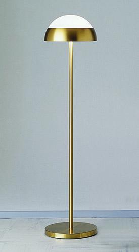 Lampadari da lettura - Modello 104