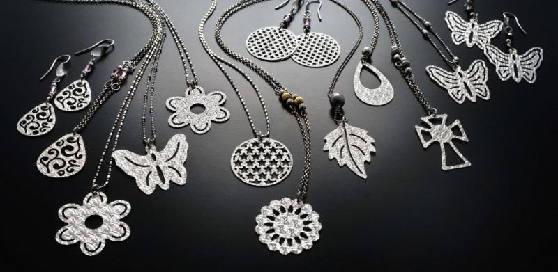 gioielli in argento - 14coar low