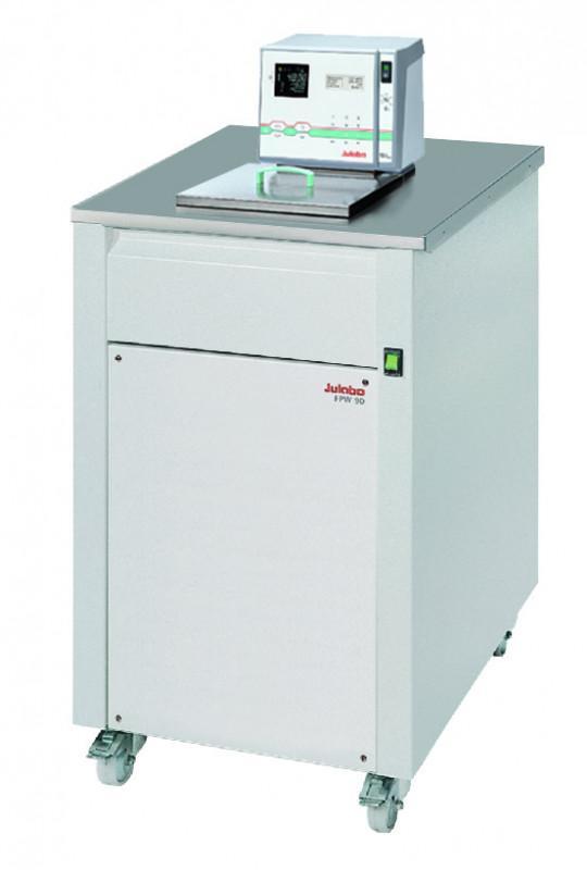FPW90-SL - Термостаты сверхнизкого охлаждения - Термостаты сверхнизкого охлаждения