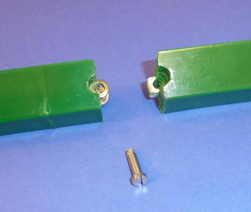 V-belt  - ERO Joint®