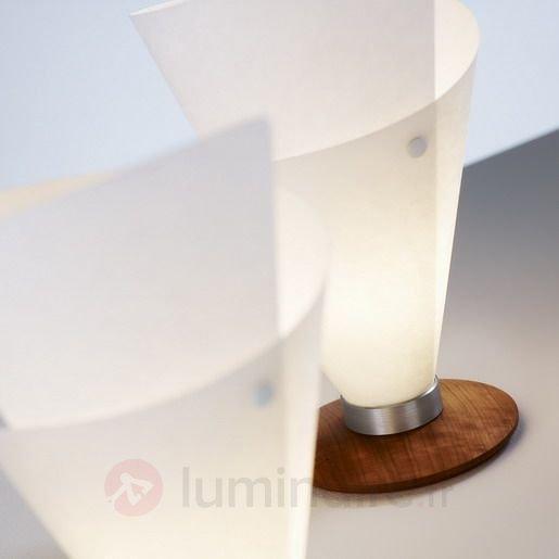 Lampe à poser GARDE - Lampes à poser pour rebord de fenêtre