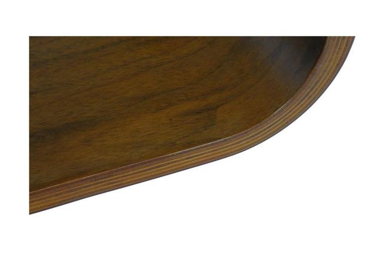 Table basse scandinave 219 €  - NIAGARA