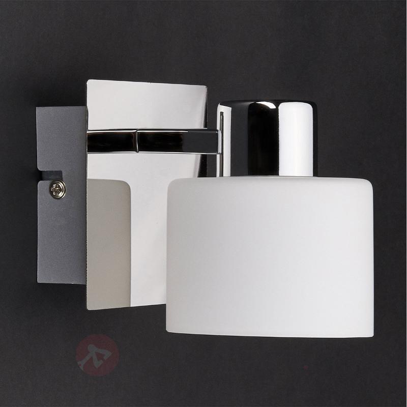 Applique LED décorative Emira - Appliques LED