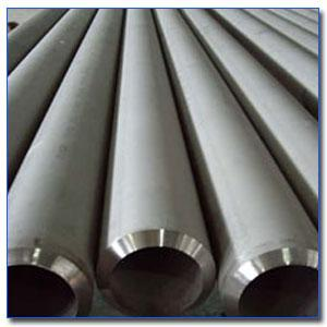 317 stainless steel efw pipes - 317 stainless steel efw pipe stockist, supplier & exporter