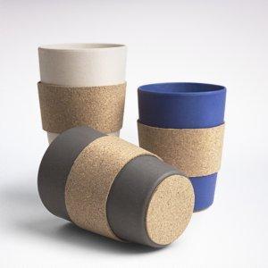 Mug Bamboo - Mug Bamboo - Objets publicitaires