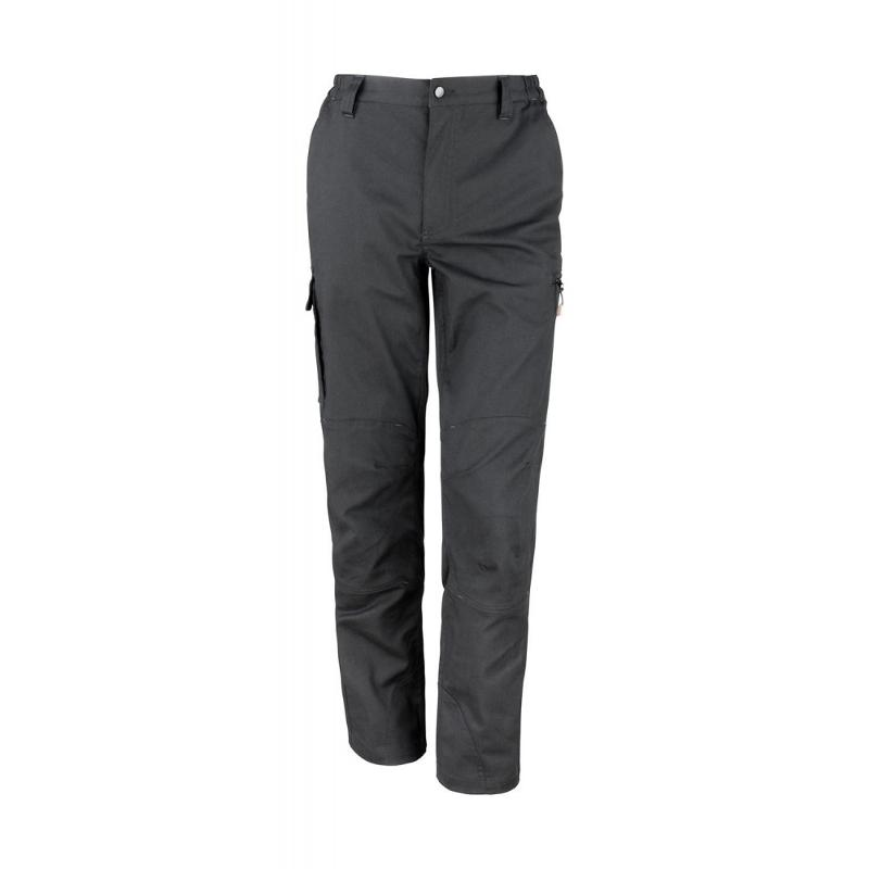 Pantalon travail Guard Stretch - Pantalons