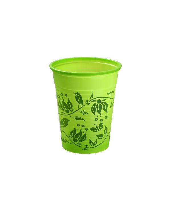 180ml Paradise Edition Cups - Cups