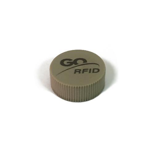 Метка Go-RFID Nautilus-3