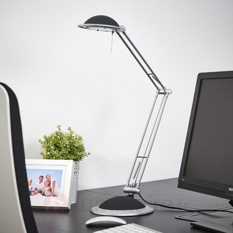 Lampe de bureau APOLLONIA - Lampes de bureau