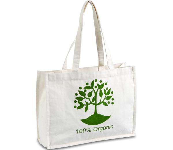 Cotton Bags Canvas Bags Tote BagsTrade show Bags