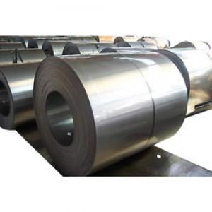 Aluminium Coil 5083 -