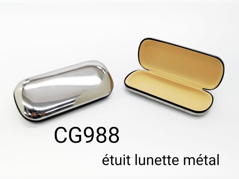 Étuis À Lunettes - CG988