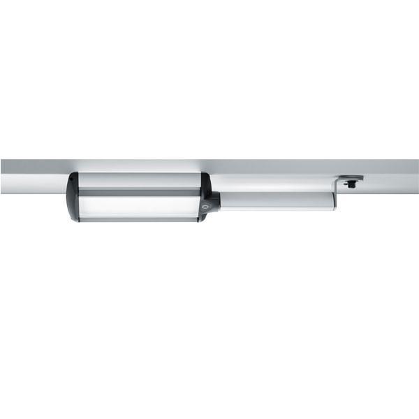 Sistema de iluminación TANEO (brazo orientable) - Sistema de iluminación TANEO (brazo orientable)