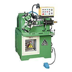 3-Die Thread Rolling Machine - Specially designed for tubular processing.