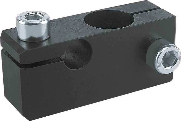Noix - Marbres Supports de mesure Articulations