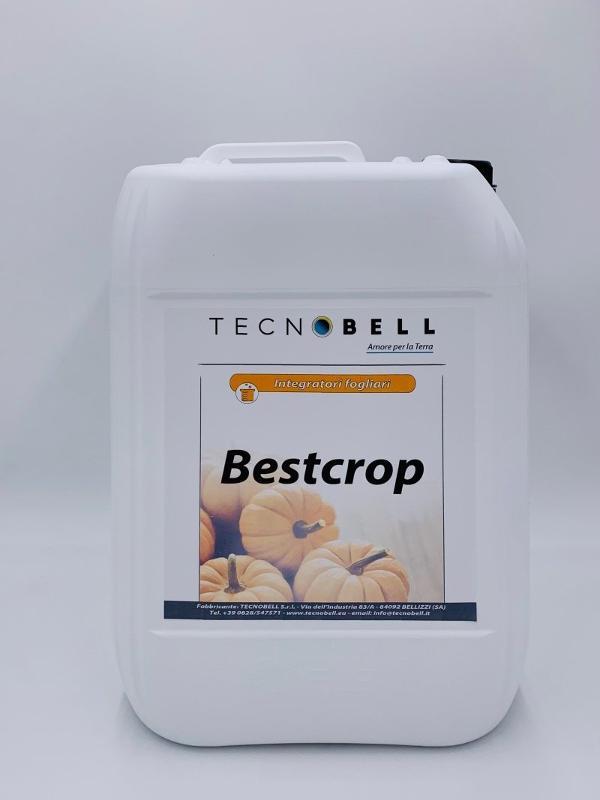 Bestcrop - null