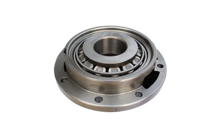 ZYS Main Cone Unit - Automotive Bearing