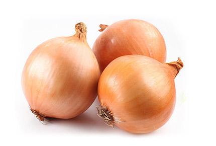 Лук репчатый, Fresh onions , лук желтый  -
