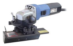 Electric Tools - EMB-0307C