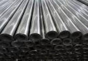 ASTM A333 GR.3 / GR.6 Pipe -