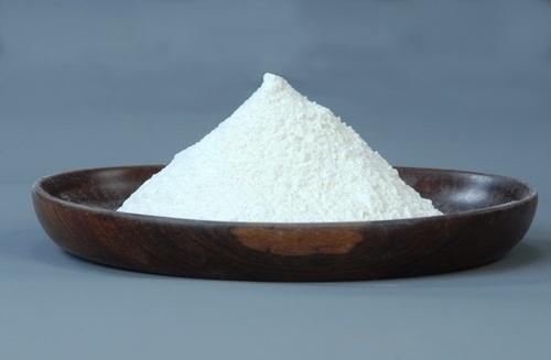 Spray Dried Onion Powder - Spray Dried Onion Powder Manufacturer Exporter Supplier India