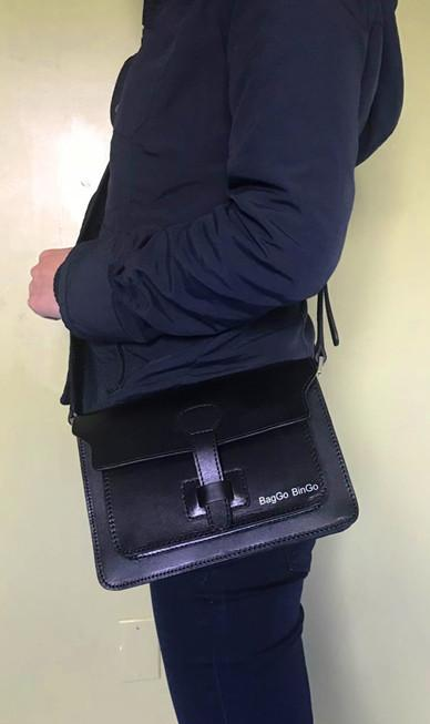 Accordion Style Leather Bag,Accordion Crossbody Bag