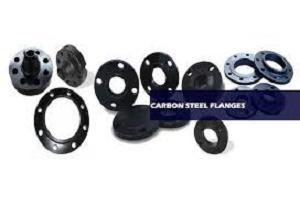 CARBON STEEL PRODUCTS - CARBON STEEL PIPE, CARBON STEEL, API 5L, CARBON STEEL PLATES, BOILER TUBES
