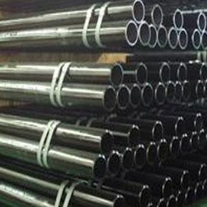 China Prime IBR Pipes - China Prime IBR Pipes exporter in india