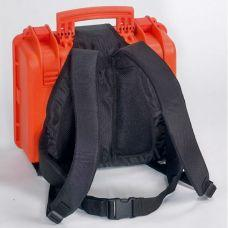 BACKPACK L HANDY BACKPACK CARRYING SYSTEM FOR CASES - null
