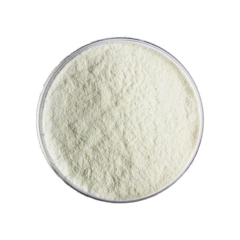 Vitamin C - White or almost White crystals Crystalline Powder