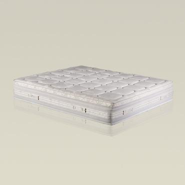 Collezione regale Morflex materassi & cuscini