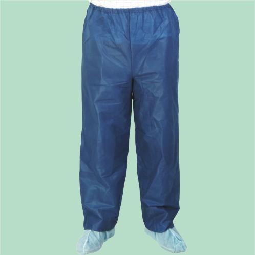 Pantalones Faldas Ropa interior Pantalones - EM-PSU-P-1
