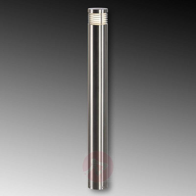 Slender Vap Slim 90 Sturdy Path Lamp - Path and Bollard Lights