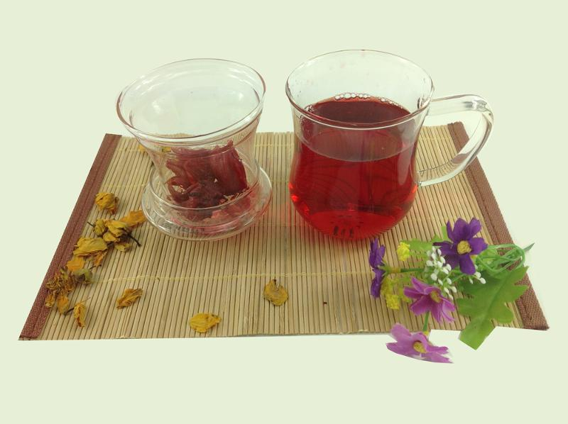 Teacups/coffee Cups - MDE004(380ML)