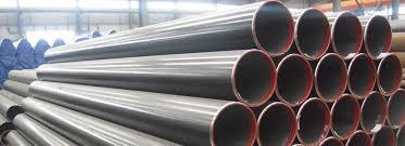 API 5L Steel Pipes