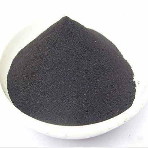 Molybdenum disulfide powder - Tr-MoS2