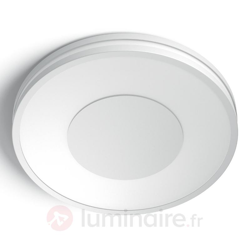 Plafonnier LED fonctionnel Philips Hue Being - Philips Hue