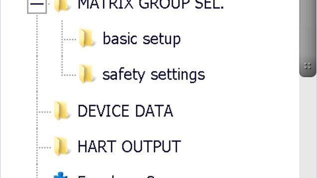 composants systeme enregistreur datamanager - asset management mobile SFX370