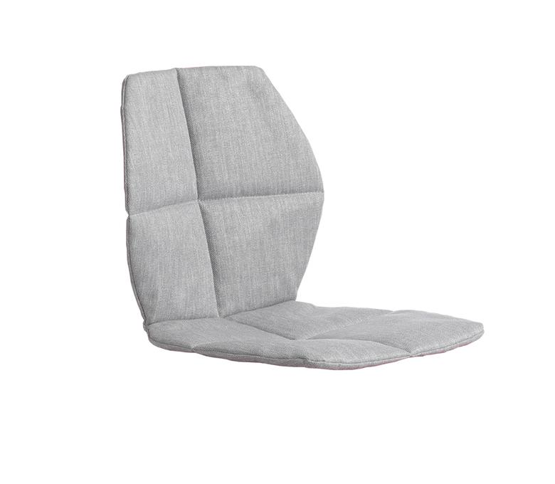 chaises - PADDED CUSHION 92