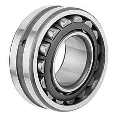 Roulement à rotule sur rouleaux FAG alésage cylindrique - Roulements