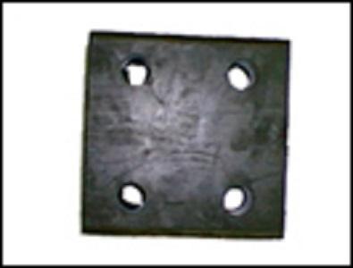 Compression 150T - Moulage de pièces techniques par