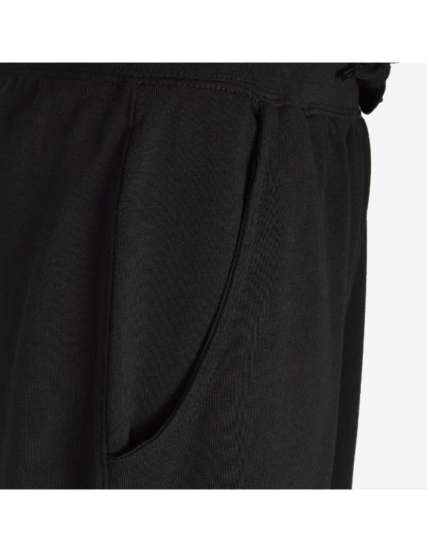 Pantalon Élite Femme -  Off-court