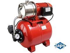 Distributeur automatique d'eau sous pression  - JEJC2SP24 - JEJC2SP60