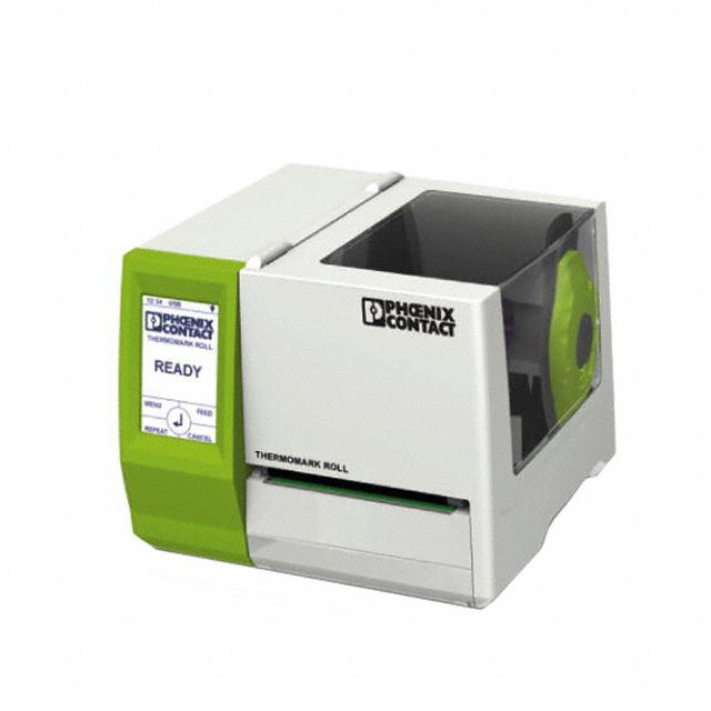 THERMAL TRANSFER PRINTER - Phoenix Contact 5146477