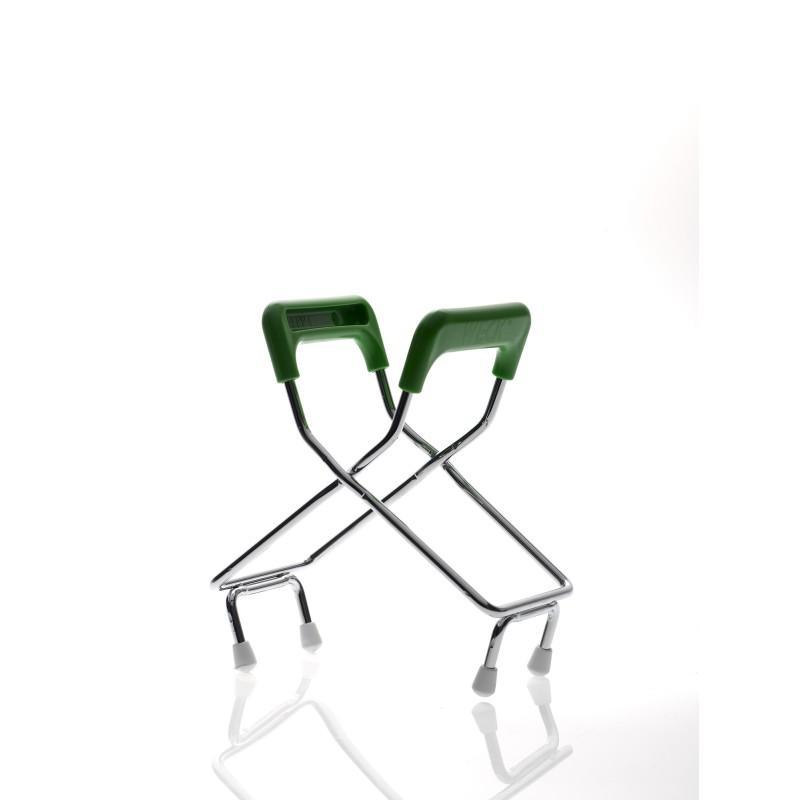 Pince Attrape-bocaux WECK - STERILISATION DOMESTIQUE
