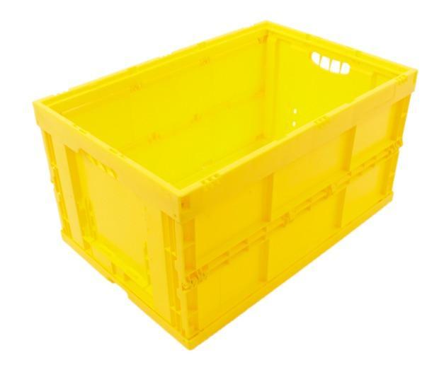 Faltbox: Falter 6432 - null