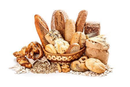 Ingrédients de boulangerie - Mixes et Prémixes