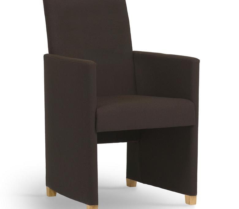 fauteuils - FURBY HD pb