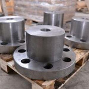castings  - spare parts