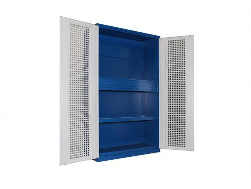 Sport lockers - null